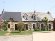 Immobilier Saint Gonnery
