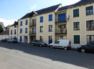 Immobilier Saint Meen Le Grand